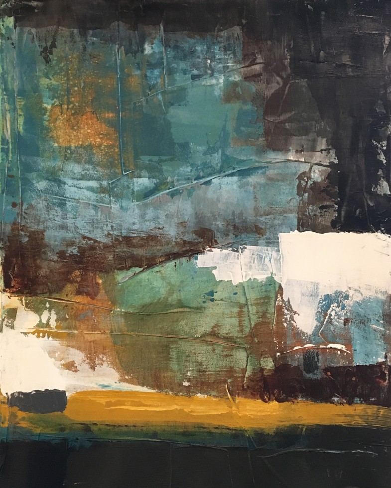 Palette 11 Mary Tidy-Coyle
