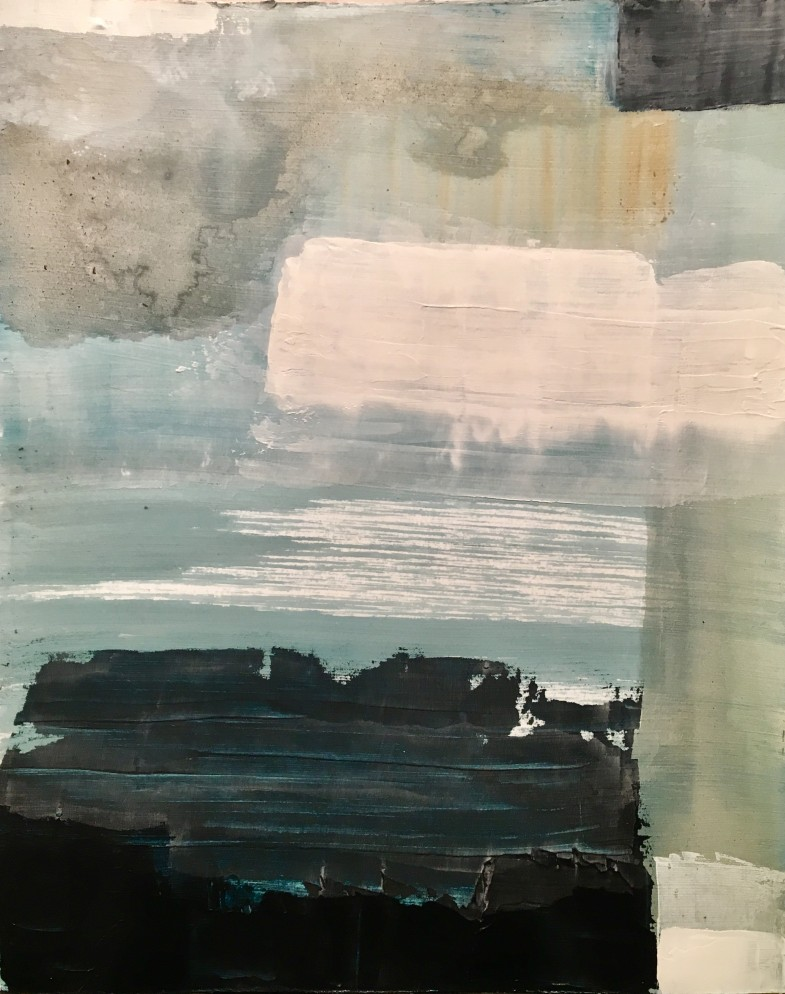 Palette 3 Mary Tidy-Coyle