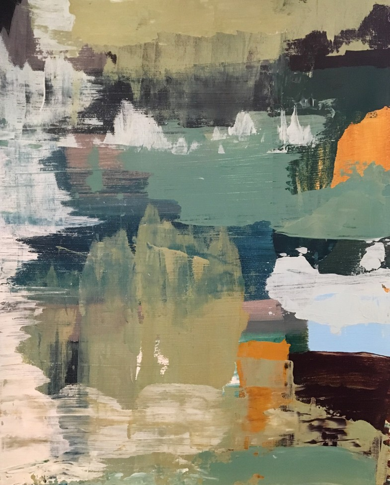Palette 4 Mary Tidy-Coyle