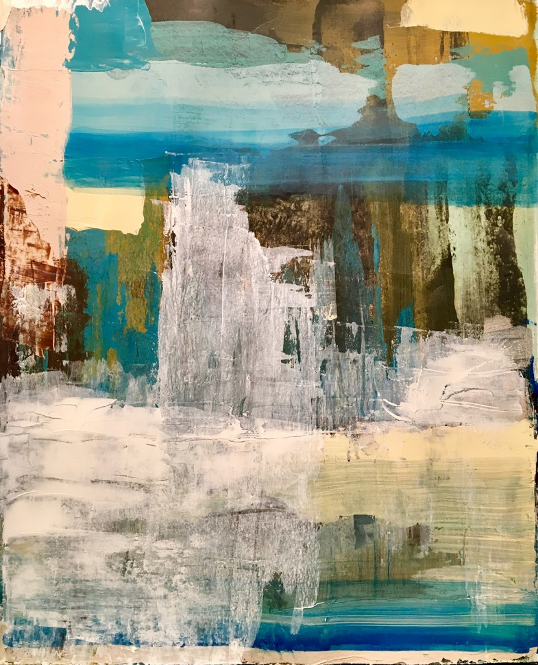 Palette 5 Mary Tidy-Coyle