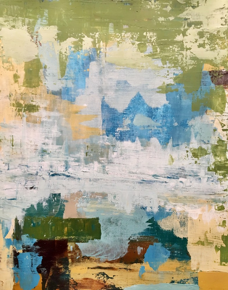 Palette 7 Mary Tidy-Coyle