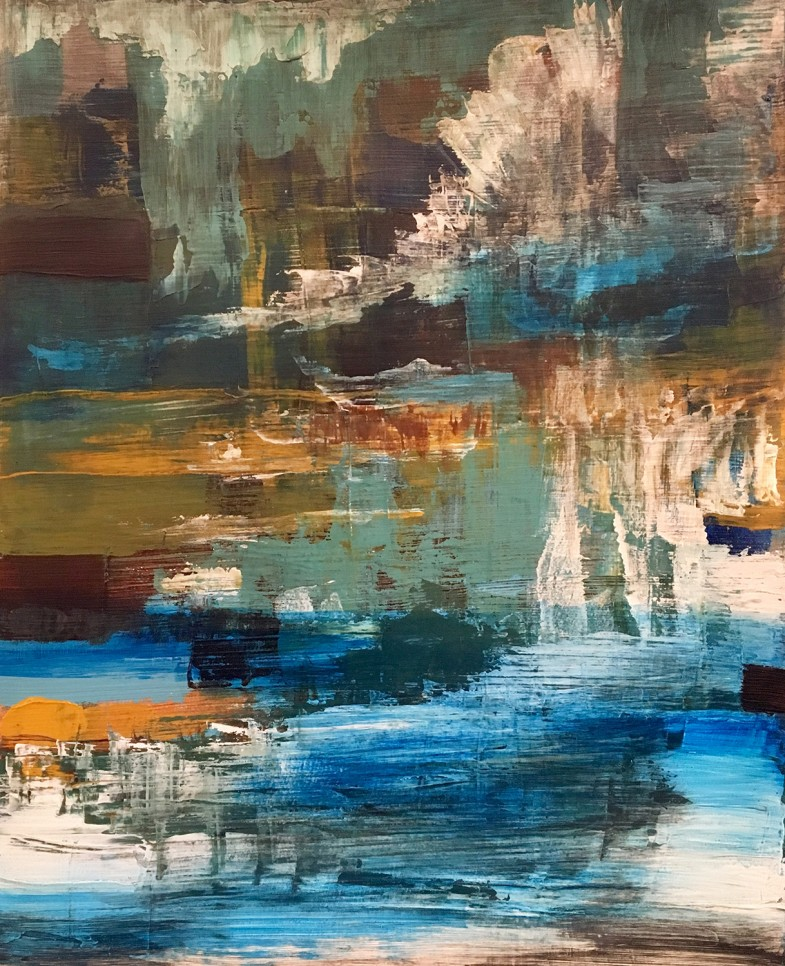 Palette 8 Mary Tidy-Coyle