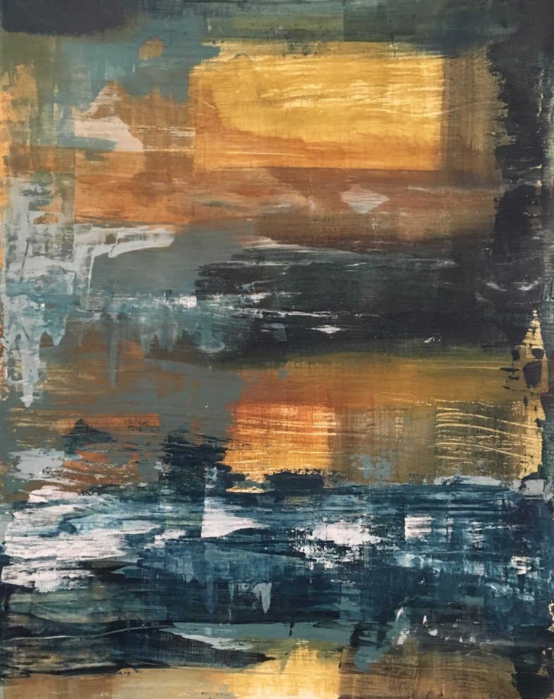Palette 9 Mary Tidy-Coyle