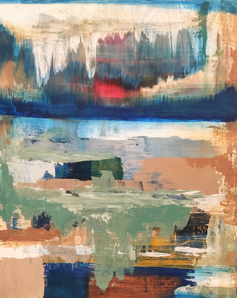 Palette 15 Mary Tidy-Coyle