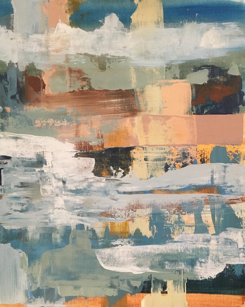 Palette 16 Mary Tidy-Coyle